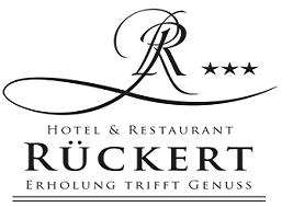 hotel-rueckert-267-189